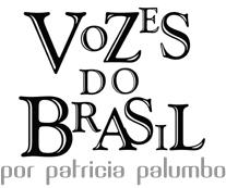 logo_vozespp