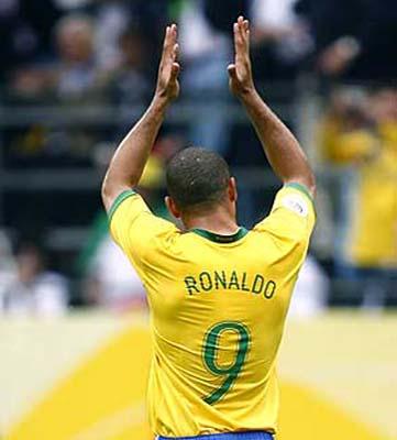 brasil091xi