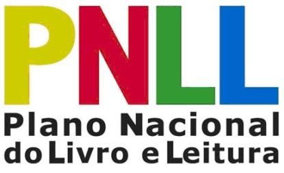 pnll_logo