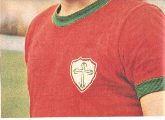 poster-marinho-peres-portuguesa-de-desportos-1971-placar_MLB-F-3070774016_082012