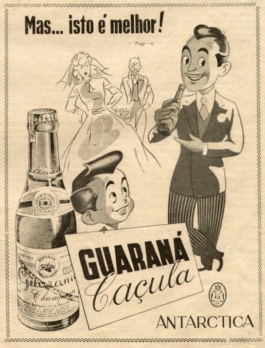guaranacacula