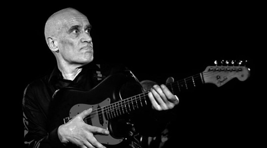 Wilko-Johnson-padece-cancer-terminal