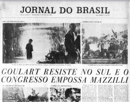 golpe1964