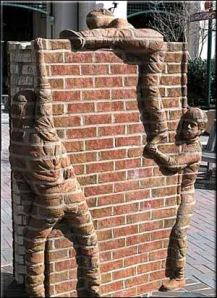 another_brick_in_the_wall