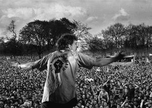 tom-robinson-rar-1978