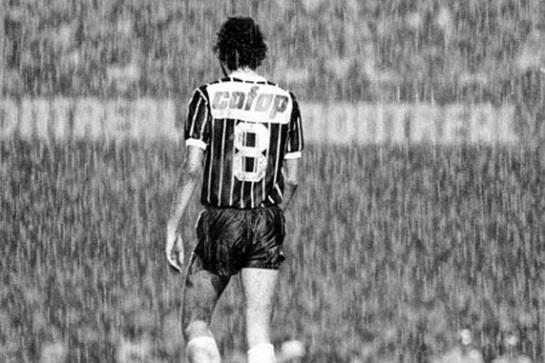 Corinthians-torce-pela-recuperacao-do-ex-jogador-Socrates