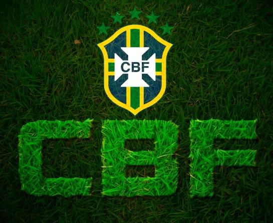 CBF-1