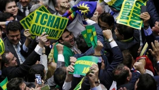 congress_impeachment_brazil.jpg_1718483346
