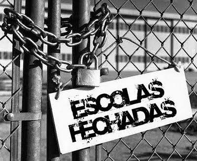 escola_fechada_1